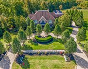 1581 Woodland Hall Drive, Delaware image
