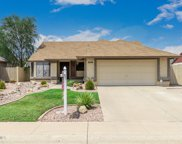 3406 W Potter Drive, Phoenix image