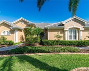 13910 Thoroughbred Drive, Dade City image