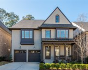 6394 Lucent Lane, Sandy Springs image