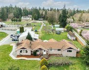 19226 32nd Ave NW, Stanwood image