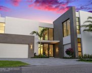 4232 E Tradewinds Ave, Lauderdale By The Sea image