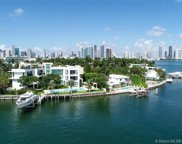 1429 N Venetian Way, Miami image