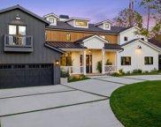 4410  Densmore Ave, Encino image