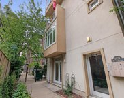3117A N Orchard Street Unit #1, Chicago image