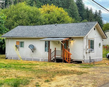 87846 RIVER VIEW  AVE, Mapleton