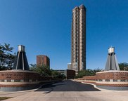 3660 North Lake Shore Drive Unit 1507, Chicago image