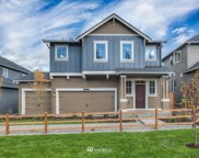9723 Hawkins Avenue Unit #Lot29, Granite Falls image
