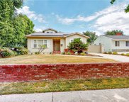 17635     Tulsa Street, Granada Hills image