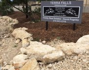 7210 Terra Falls, San Antonio image