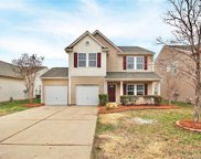 2195  Durand Road, Fort Mill image