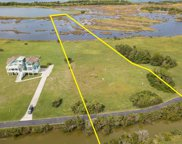 Lot 22 Hunter Heath Drive, North Topsail Beach image