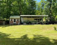 523 Town House Road, Cornish image