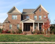 502 Pine Needle  Court, Weddington image
