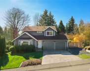 9803 NE 140th Place, Kirkland image
