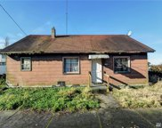 27226 104th Dr NW, Stanwood image