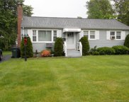 25 Marmor  Court, Wethersfield image