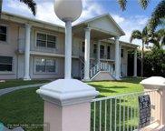 4521 NE 21st Ave Unit 2, Fort Lauderdale image