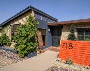 718 W Sweetwater Avenue, Phoenix image