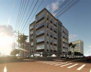 1803 Bingham Street, Honolulu image