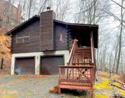 402 Creekside  Drive, Maggie Valley image