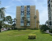 851 Bayway Boulevard Unit 104, Clearwater Beach image