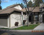 4270 Autumn Heights Drive Unit E, Colorado Springs image