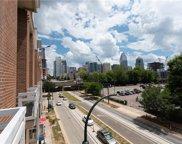 710 W Trade  Street Unit #506, Charlotte image