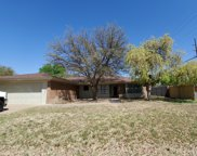 8107 Knoxville, Lubbock image