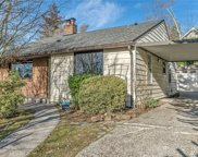 330 NW 48th St, Seattle image