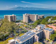 4310 Lower Honoapiilani Unit 314, Lahaina image