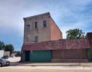 810 Hampshire St, Quincy image