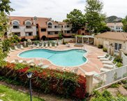 18203 Flynn Drive Unit #5114, Canyon Country image