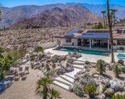 2222   N Palermo Drive, Palm Springs image