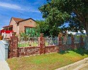 7817     Cord Avenue, Pico Rivera image