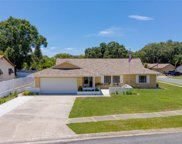 7934 Riverdale Drive, New Port Richey image