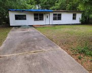 6424 Gaynell Ave, Milton image