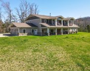 746 CANEY CREEK RD, Pigeon Forge image