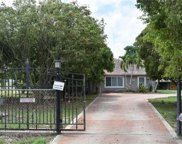 20904 Sw 328th St, Homestead image