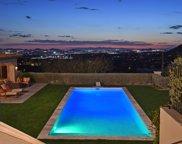 11148 E Feathersong Lane, Scottsdale image