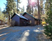 1475 Ross Street, Wrightwood image