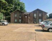 922 W Oak, Jonesboro image