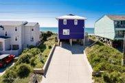 203 Ocean Drive, Emerald Isle image