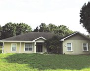 345 Bayberry Drive, Polk City image