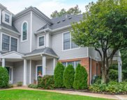 31 Twombly Ct, Morristown Town image