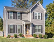 3936 Sunny Creek  Drive, Chesterfield image