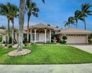 10924 King Bay Drive, Boca Raton image