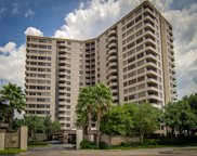 3525 Sage Road Unit 403, Houston image