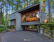 1313 W Lake Sammamish Parkway SE, Bellevue image