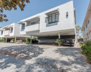 628 North Orlando Avenue, West Hollywood image